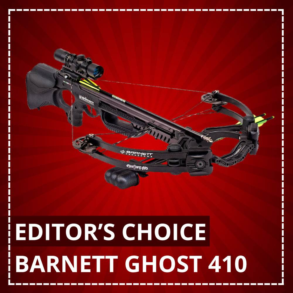 Editors-Choice-Best-Crossbow-Review