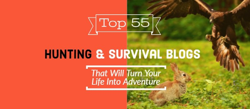 Top-55-Hunting-and-Survival-Blogs