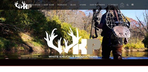 White-Knuckle-Productions