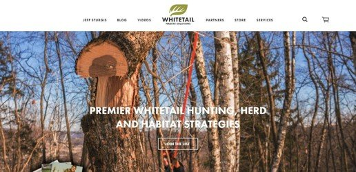 Whitetail-Habitat-Solutions