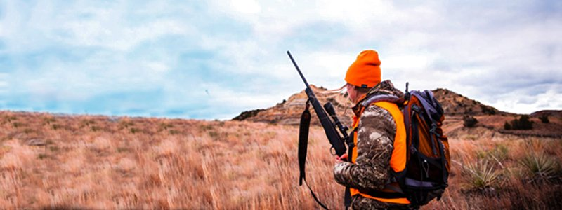 Top Hunting and Survival Blogs